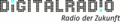 Digitalradio Logo.png