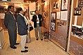 Dignitaries Visit Acharya Prafulla Chandra Ray Life And Science Of A Legend Exhibition - BITM - Kolkata 2011-01-17 0211.JPG