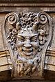 Dijon - Palais des Ducs de Bourgogne - PA00112427 - 008.jpg