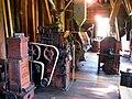 Dillard Mill SHS 20090726 07.jpg