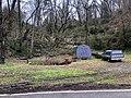 Dillsboro Road, Sylva, NC (46631180661).jpg