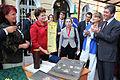 Dilma Rousseff in Gabrovo, Bulgaria 06.jpg