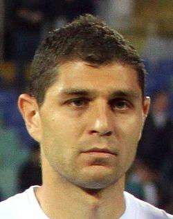 Dimitar Makriev - 2011.jpg
