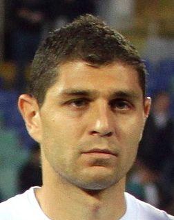 Dimitar Makriev Bulgarian footballer
