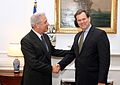 Dimitris Avramopoulos and David Harris (AJC).jpg
