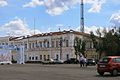 Dimitrovgrad Komsomolskaya109 4.JPG