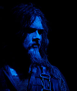 Dimmu Borgir Paris 041007 09.jpg