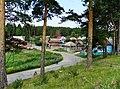 Dinamo, Miass, Chelyabinskaya oblast', Russia, 456306 - panoramio (9).jpg