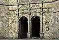 Dinan - Église Saint-Malo 20130216-02.jpg