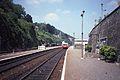 Dinant station 1984.jpg