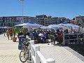 Dinard - panoramio (10).jpg