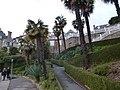 Dinard la promenade cotiere - panoramio.jpg
