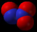 Dinitrogen-trioxide-3D-vdW.png