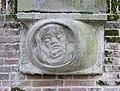 Diogenes Jeanot Bürgi Nieuwegracht Utrecht.jpg