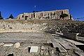 Dionýsovo divadlo - panoramio.jpg