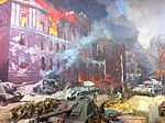 Diorama «Storm of Berlin» (3).jpg