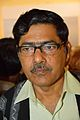 Dipak Kumar Chakraborty - Kolkata 2013-12-11 5087.JPG