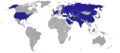 Diplomatic missions of Turkmenistan.png