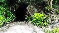 Dipnaysupuan Japanese Tunnel.jpg