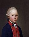 Dirk van Hogendorp Benjamin Samuel Bolomey RKD IB-nummer 23157.jpg