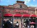 Disaster (Universal Studios Florida) 1.jpg