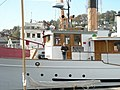 Discovery 03 - Historic Ships Wharf.jpg