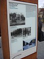 Display about the Berlin Wall (7122162921).jpg