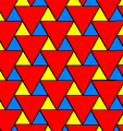 Distorted trihexagonal tiling2.png