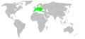 Distribution.malthonica.silvestris.1.png