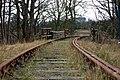 Disused railway line - geograph.org.uk - 759356.jpg