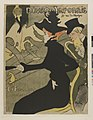 Divan Japonais (BM 1929,0611.71).jpg