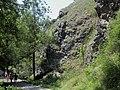 Divoká Šárka - panoramio (12).jpg
