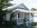 Dixie Street West 603, McDoel Gardens.jpg