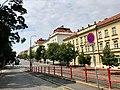 Dlabačov, Hradčany, Praha, Hlavní Město Praha, Česká Republika (48790757758).jpg