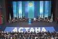 Dmitry Medvedev in Kazakhstan 5 July 2008-3.jpg