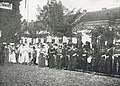 Doček srpske vojske 1913.jpg
