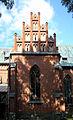 Dołhobyczów - kościół pw. Matki Boskiej Częstochowskiej (04).jpg