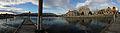 Dock Panorama1.jpg