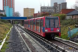 Docklands Light Railway 34 (2097950663).jpg