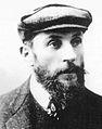 Docteur Michel Payot vers 1910.jpg