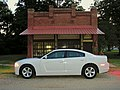 Dodge Charger - Montrose, Arkansas (28923249873).jpg