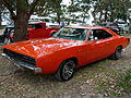 Dodge Charger RT NSW.jpg