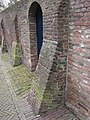 Doesburg 2008 37.jpg