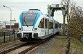 Doetinchem Breng 5043 over de brug Arnhem (10688897496).jpg