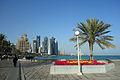 Doha Corniche 1.jpg