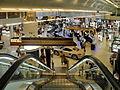 Doha airport 10.JPG