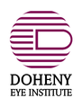Doheny Eye Institute Logo.png