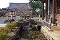 Dojoji Gobo Wakayama14n4272.jpg