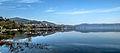Dojran Lake 244.jpg