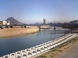 Doki River